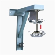 Ceiling Fan Light Balancing Machines