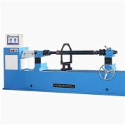 Drive Shaft Balancing Machines