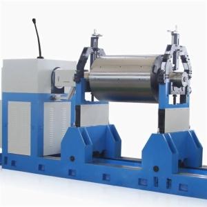 Universal Joint Drive Balancing Machines